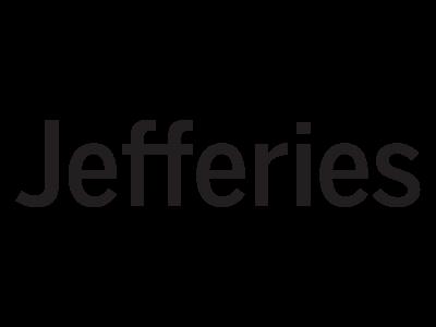 Jefferies