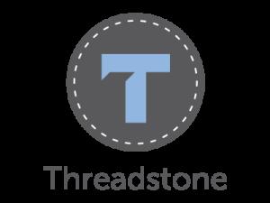 Threadstone