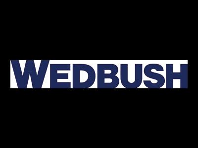 Wedbush
